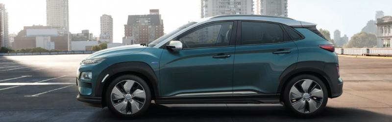 Hyundai Repentigny, maintenant formée pour les bornes de recharge!