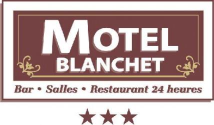 Motel Blanchet prend le virage vert!