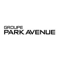 Groupe Park Avenue